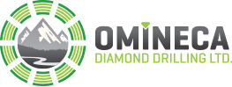 Omineca Diamond Drilling